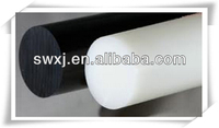 Water proof rubber water bar /rubber rod/solid rubber rod