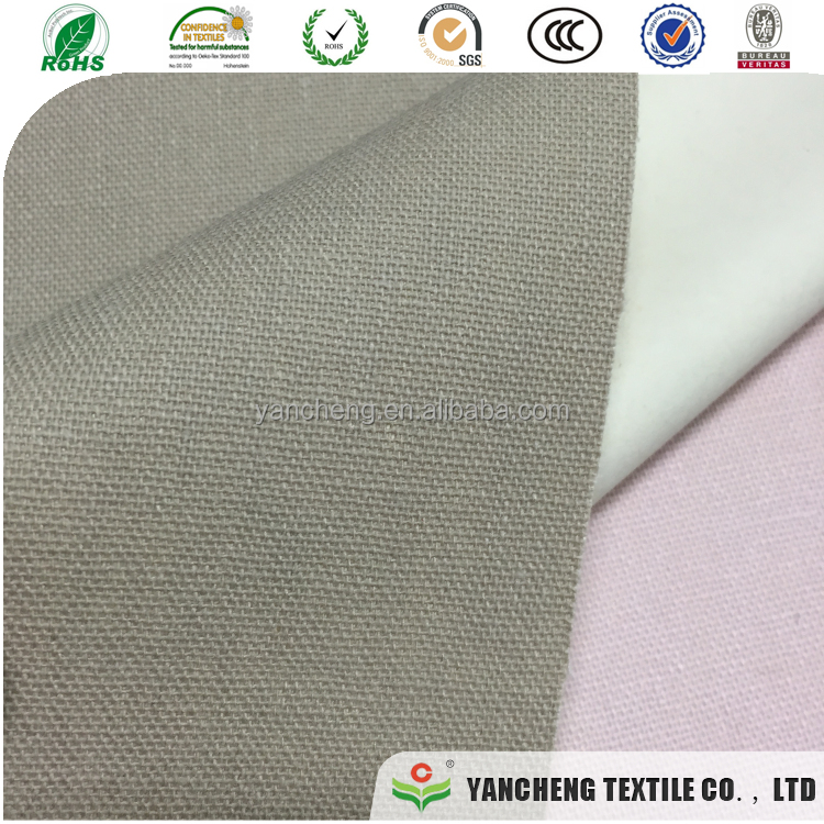 colour linen fabric based 80gsm paper/colour fabric paper/book cover material