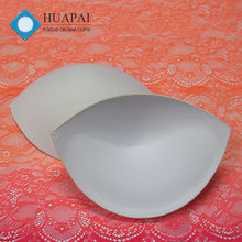 047 Top quality export breast lift bra cup for wedding dress