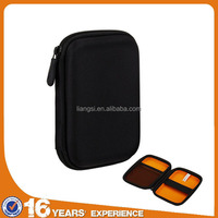External Hard Drive Case,larger portable hard drives case,Slimline design portable hard drive case