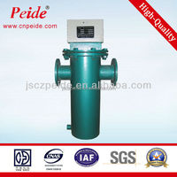 Electronic scale-borer water descale low price
