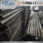 316 Russia stainless steel pipes