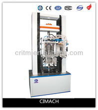 UZ Type High-Temperature Vacuum(Aerated) Heating Furnace