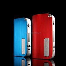 Small order is accept vaporizer ecig 40w vapormate e cig for sale on alibaba