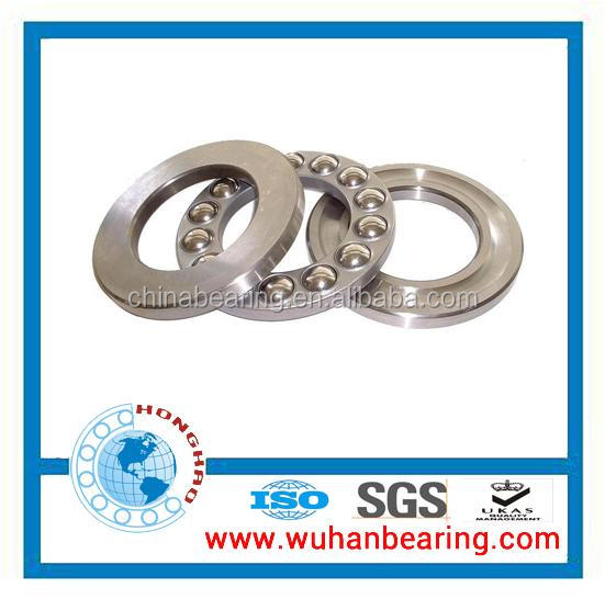CHINA SUPPLIER TOP QUALITY thrust ball bearings 51208 Bearing