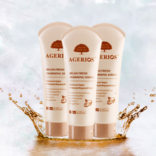 World best selling products cosmetic hair care hair mask repair dry damaged hair