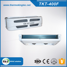 small refrigeration units for truck TKT-400F