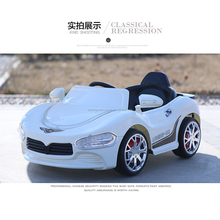 most favorite ride on cars for kids 2 seat with remote / electric toy baby vehicle / children electric car with best price