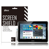 Anti-UV 10'' tablet screen protector for Samsung Galaxy tab 2 P5100 oem/odm