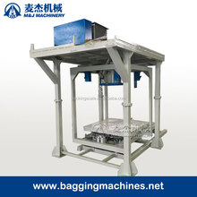 2016 New Design Batching Mixing Production Line