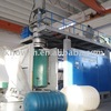 /product-gs/hdpe-blow-molding-machine-367760600.html