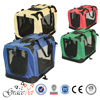 2016 Easy-carry Pet Carrier dog cage dog carrier
