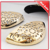 Fabulous TPU Material For Shoes Accessories