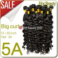 Sufficient supplies can you perm brazilian hair