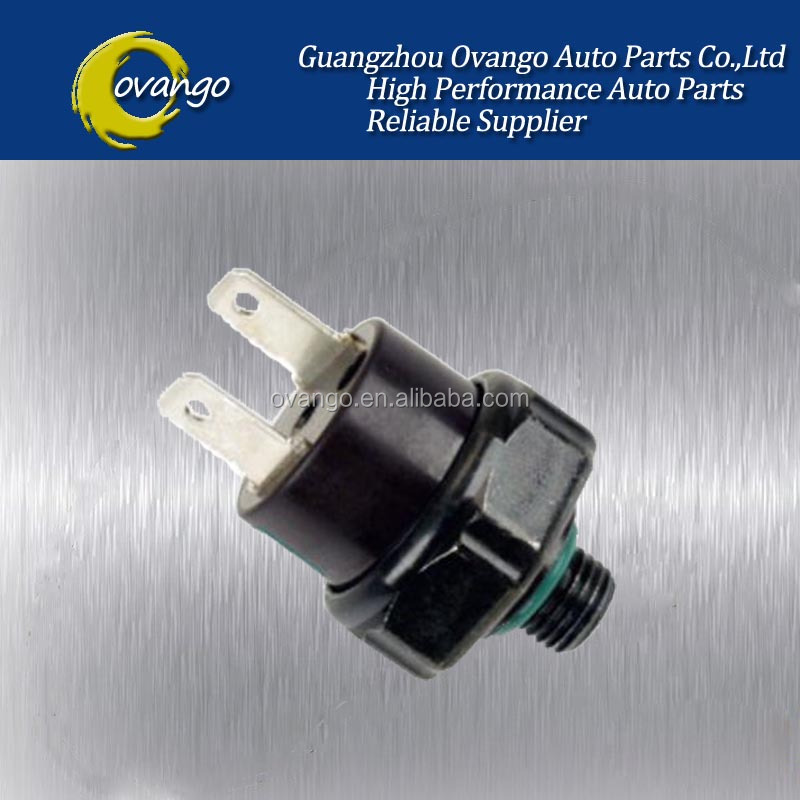 AC Pressure Switch For MercedesBenz 1248208310 1248213651 1248205910