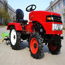 2015 hot sale Agricultural Farm Small Tractor