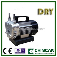 WXZ series High Quality Dry Rotary Vacuum Pump