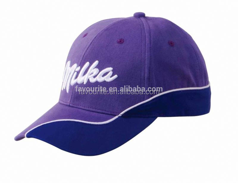 Custom Design Snapback/ baseball Hat/ Men Cap and Hat With Embroidery Logo ,Free coupon Fashion custom Snapback hats man hat