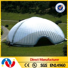 PVC tarpaulin new outdoor event tent ,large circus tent for sale manufacture tent for event