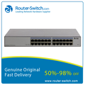 Huawei Quidway S1700 Series Switch 24 port Gigabit Ethernet Layer 2 Network Switch S1724G-AC