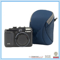 hot sale fashion cool multifunction miniature dslr camera bag