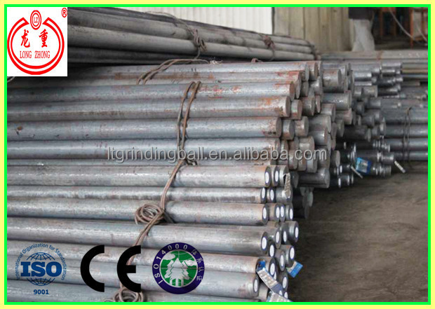 Factry supply cheaper price aisi 1045 carbon alloy steel round bar