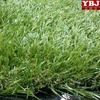 artificial grass basketball floor goods from china