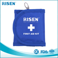 2018 Trending Products Portable Medical First Aid Kit First Aid Bag