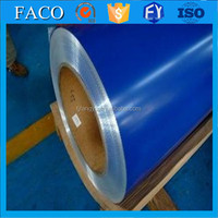 Factory Price High-strength Prepainted Galvanized Steel Sheet Coils/Ppgi Made In China