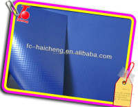 High quality 650g price pvc tarpaulin for covers
