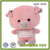 /product-detail/plush-animal-toy-soft-toy-pink-pig-60439123073.html
