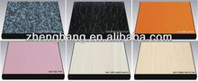 Waterproof Formica Compact Laminate Sheet