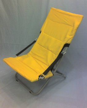 Shezlong Chair
