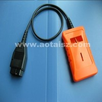 OBDii diagnostic scanner harness obd scanner enclosure