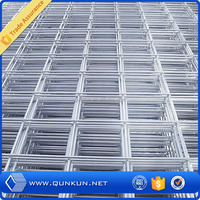2016 china supplier new products looking for distributor 1 2 inch stainless steel welde wire mesh