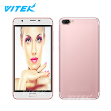 High Quality Cheap Price Fast Delivery 4.5 5 5.5 inch Mobile Phones Manufacturers Wholesale