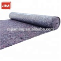 from chinese supplier velour carpet for banquet hall