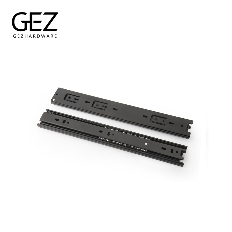 45mm furniture hardware drawer slide