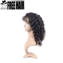 cheap price dropshipping wig with closure,Easy to dye spanish wave full lace wig silk top,yak hair wigs