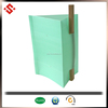PP polypropylene plasic material plant guard PP Hollow Board and PP Corrugated Sheet Used For Plant Guard