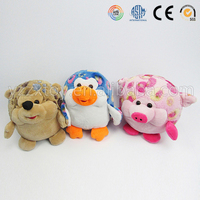 Best made stuffed animal toys
