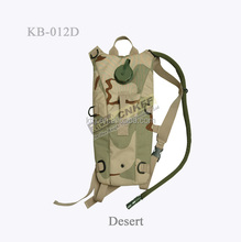 Military Hydration backpackTactical Hiking Cycling Bag drinking water bag
