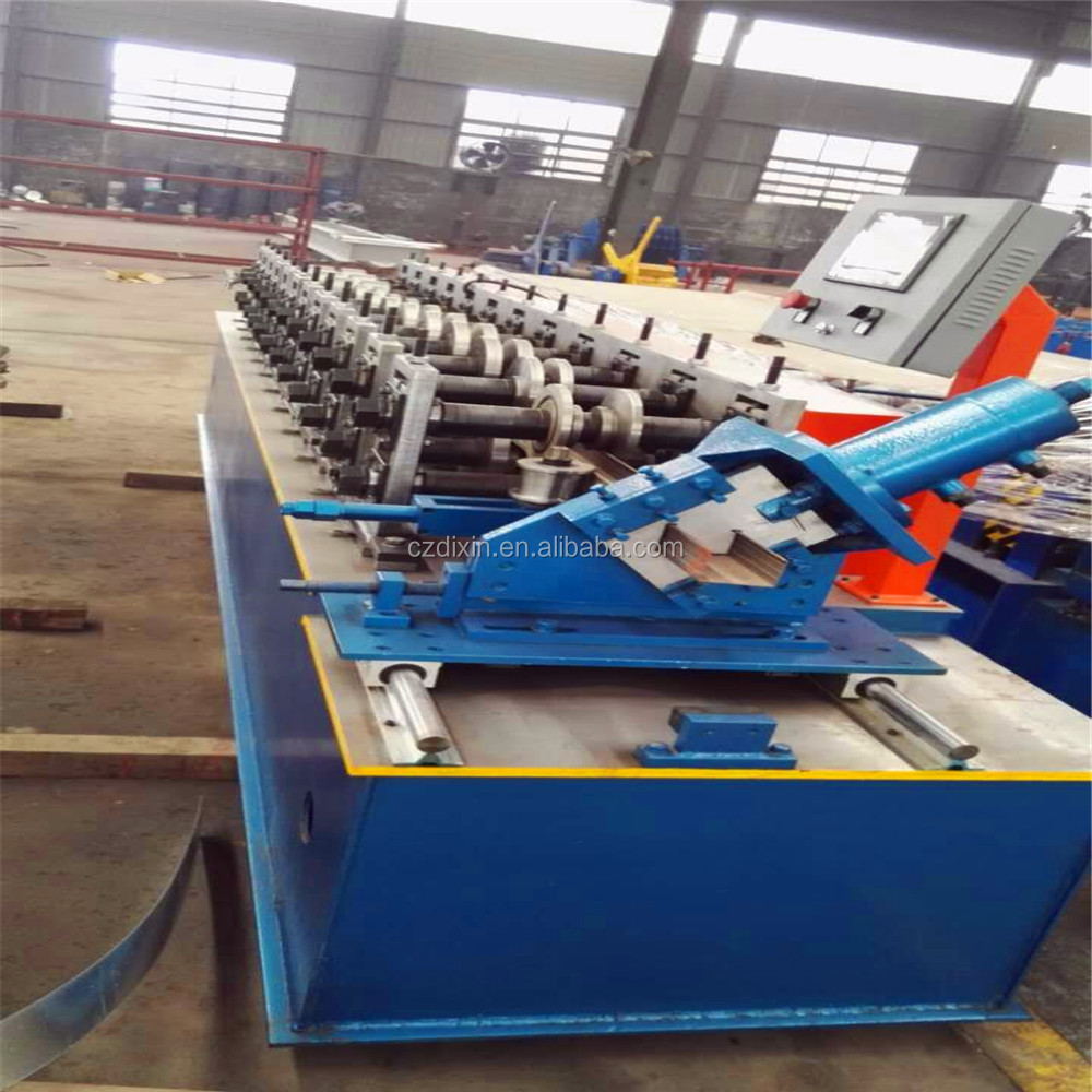 Corner Beads Commercial Beads Corner Protectors Decorative Beads cold roll forming machine