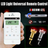 Jakcom Smart Infrared Universal Remote Control Consumer Electronics Routers Wireless Router Deals Mikrotik Usb Router