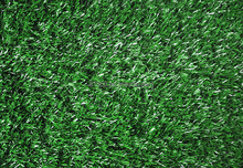 The simulation lawn artificial turf carpet sports turf synthetic grass for soccer fields
