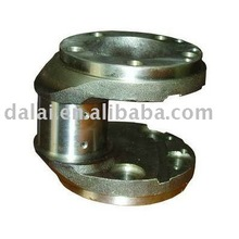 Crankshaft for TATRA 815 part 1- 5