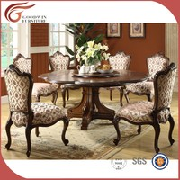 american elegant cheap price dining room set