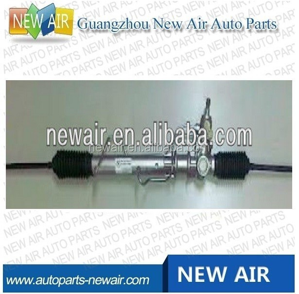 MR374045 Steering Rack for Mitsubishi Pajero IO