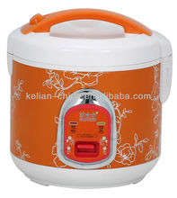 dubai general trading company with rice cooker
