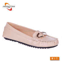 Women loafer manufacturers